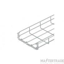 Trench OBO Magic Basket Tray 100mm x 55mm