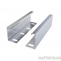 Trench Heavy Duty Cable Tray Couplers