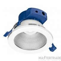 Tridonic ECO200 200mm ECO Downlight  - Configurable Options
