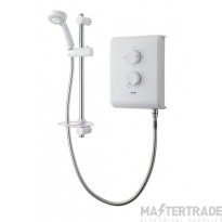 Triton SP7008Z T70z Electric Shower 8.5kW