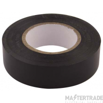 Unicrimp 19mm x 20m Tape - Black