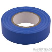 Unicrimp 19mm x 20m Tape - Blue