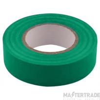 Unicrimp 19mm x 20m Tape - Green
