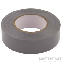 Unicrimp 19mm x 20m Tape - Grey