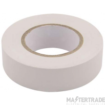 Unicrimp 19mm x 33m Tape - White