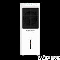26Ltr Evaporative Cooler