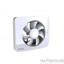 VA 479460 PureAir Sense Bathroom Fan