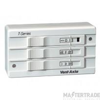 VA W361119 Controller