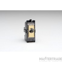 VARI G16FOV Flex Outlet & Insert 16A