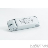 VARI YT210Z Lighting Transformer 0-210VA