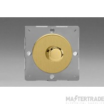 VARI Z1EGJP1B-P Dimmer Switch 1G 2Way