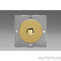 VARI Z1EGP1B-P Switch 1G 6A 71x71x23mm