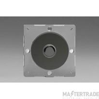VARI Z1EGP1I-P Switch 1G 6A 71x71x23mm