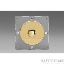 VARI Z1EGP1V-P Switch 1G 6A 71x71x23mm