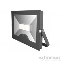 60W IDT Professional Floodlight, 840