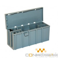 Wago 51008291 Junction Box  Wagobox for 222 and 773 connectors