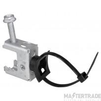 Walraven EM53320017 MCCT Clamp 2-17mm