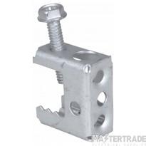 Walraven EM53420717 MC Clamp 2-17x35mm