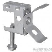 Walraven EM53620817 MTRH8 Clamp 17mm M8