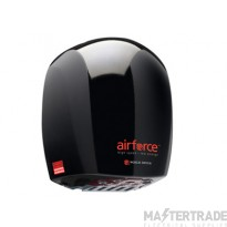 Warner BC0325 1635682 Hand Dryer 1.1kW