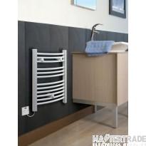 Dimplex TDTR350W Electric Towel Rail Radiator 350W White