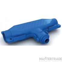 Wiska SH1425 Shark425/s Insulating Joint