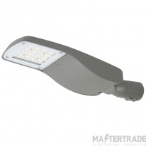 NVC Woburn NWB50/T2A/740 50W LED Road Lantern Optic T2A 60mm Fix 4000K