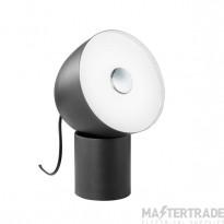 Wofi 8768.01.10.9000 Table Lamp 1Flg