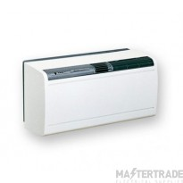 Xpelair 92724AA Air Conditioner WHP245N