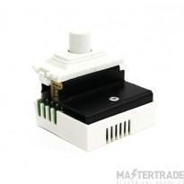 Zano ZGRID500 Grid Dimmer Switch 1G