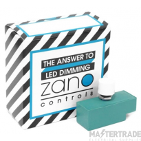 Zano ZMO250 Module Only 1G 250W