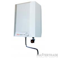 Zip C2/100 Electric Water Heater Vented 10Litres 2kW
