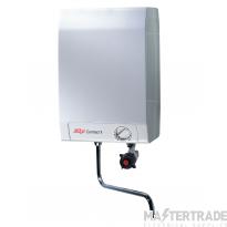 Zip C2/50 Electric Water Heater Vented 5Litres 2kW