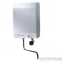 Zip C3/50 Electric Water Heater Vented 5Litres 2kW