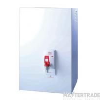 Zip HS007 HydroboiLitre Electric Water Heater 7.5Litre 2.4kW