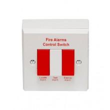 Aico EI1529RC Alarm Control Switch