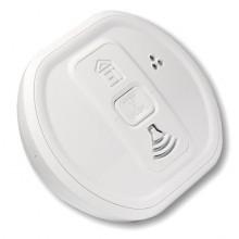 Aico EI208WRF Carbon Monoxide Alarm RadioLINK Battery