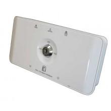 Aico EI414 Fire/CO Interface Panel