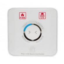 Aico EI450 Alarm Control Switch