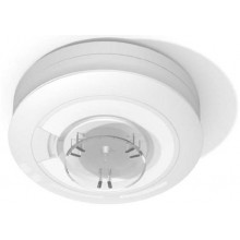 Aico EI603CRF Alkaline Batt Heat Alarm