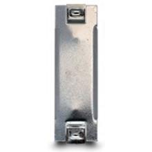 FuseBox AMBM Module Blank 18mm Metal x 6