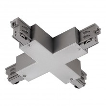 Ansell A/3MTXC/SS X Conn 3 Circuit S/Slv