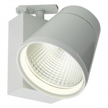 Ansell A/3ULEDS3/W Unity Spot 37W White
