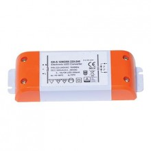 Ansell ADK12W/700 LED Driver 3-12W 700mA