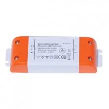 Ansell ADK15W/24V LED Driver 15W 24V