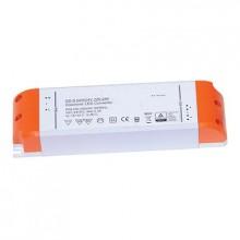 Ansell ADK60W/24V LED Driver 60W 24V