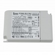 Ansell AMCD50W Multicurrent Driver 50W