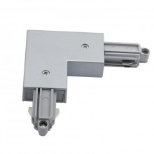 Ansell AMTLC/PI/SS L IP67 Industrial Connector S/Slv