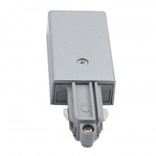 Ansell AMTLE/PL/W Live End IP67 Industrial Connector Whi