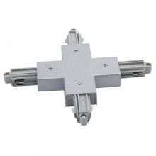 Ansell AMTXC/W X IP67 Industrial Connector Whi